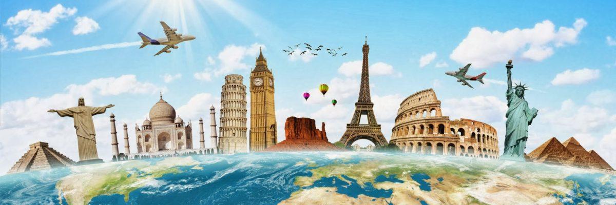 De bons conseils pour un tourisme réussi